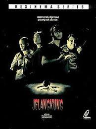 film setan jelangkung jelangkung film wikipedia bahasa indonesia ensiklopedia bebas
