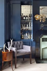 100 home interiors ireland exterior house paint colors