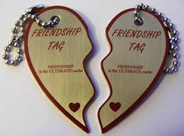 friendship heart world tag your geo friends its not about the numbers