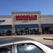 Modells Modell U0027s Sporting Goods 463 Green St Woodbridge Nj Phone