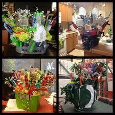 awesome gift baskets awesome gift baskets i made diy baskets gift