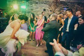 santoria wedding band santoria ireland s premier soul band wedding bands
