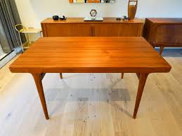 modern furniture kitchener solid mobler teak and midcentury furniture kitchener waterloo