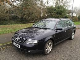 100 2001 audi a6 owners manual audi a6 c5 dashboard warning