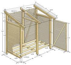 costruzione casette in legno da giardino giardino progetto casetta in legno da giardino costruire n1