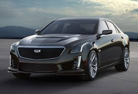 cadillac cts australia 2015 cadillac cts v best car to buy