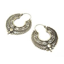 arabian earrings earrings plugs uk custom plugs ear gauges flesh tunnels for