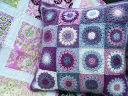 stylecraft special dk yarn in cream 1005 grey 1099 silver 1203