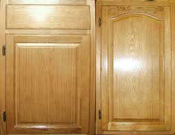 Custom Unfinished Cabinet Doors Replacement Kitchen Cabinet Doors Unfinished Replacement Kitchen