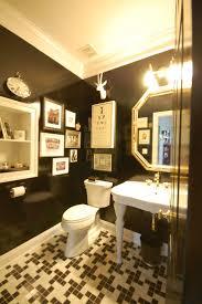 bathroom gallery ideas 83 best tile images on homes home and backsplash ideas