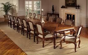 cochrane dining room furniture cochrane dining room furniture coryc me