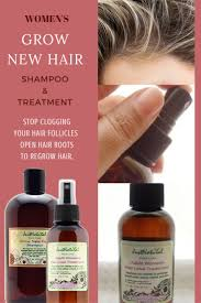 Best Hair Loss Treatments The 9 Best Images About Just Nutritive Products On Pinterest