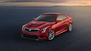 how much is the cadillac ats 2016 cadillac ats v coupe review top speed