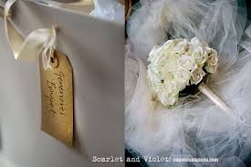 wedding flowers london scarlet and violet wedding flowers wedding photographer