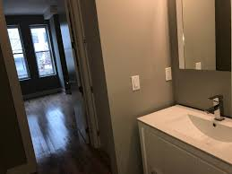 4 bedroom apartments in jersey city 19 lincoln st 1 jersey city nj 07307 jersey city apartments