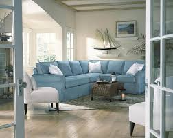 Floor And Decor Corona by Furniture Wonderful Sprintz Furniture For Home Decoration Ideas