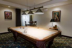 best hotel features staybridge suites missoula