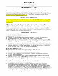 Linux Resume Process Cover Letter Agency Recruitment Where Can I Buy A Resume Cover