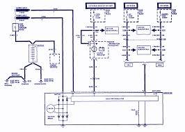 1991 chevrolet corvette wiring diagram auto wiring diagrams