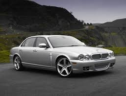 100 reviews 1998 jaguar xjr specs on margojoyo com
