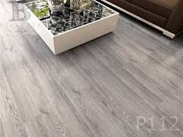 p112 ash grey bellezza design flooring specialise