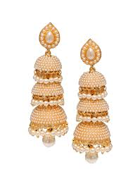 artificial earrings online buy fashion earrings