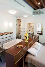 home design studio brooklyn casual and comfortable brooklyn home stays true to its industrial