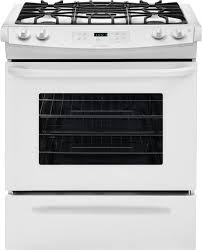 Slide In Cooktop Top 10 Best Slide In Gas Ranges In 2017