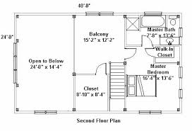 download 2 story house plans 12 24 adhome