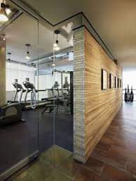 Fitness Gym Design Ideas 60 Best Fitness Center Design Ideas Images On Pinterest