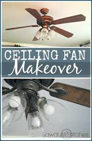 Ceiling Fan For Kitchen With Lights Kitchen Ceiling Fan Lights Lowes Fans With Without Subscribed Me