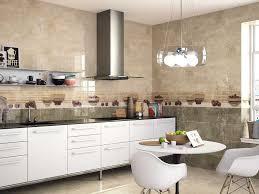 faience de cuisine moderne faience cuisine moderne 2017 et cuisine moderne avec carrelage