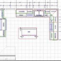 kitchen island design plans kitchen island designs plans halflifetr info