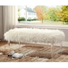 Benches At End Of Bed by Https Ak1 Ostkcdn Com Images Products 11051754 P