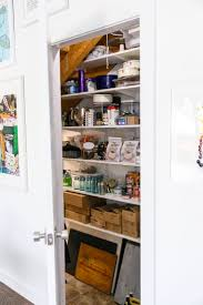 66 best kitchen storage solutions images on pinterest kitchen