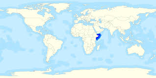 Somalia On World Map File Territorial Waters Of Somalia Svg Wikimedia Commons