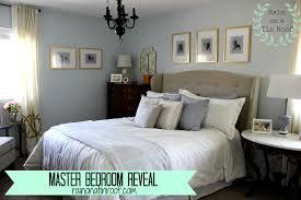 master bedroom makeover home planning ideas 2017