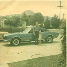 steves camaro steve s camaro parts steves camaro parts kenny hubert s 1968