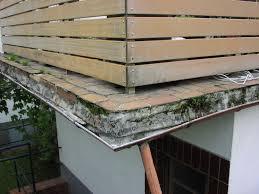 balkonsanierung balkonsanierung mit system frankfurt u umgebung - Balkon Sanierung