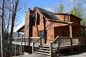 bear u0027s best log cabin rentals blue ridge