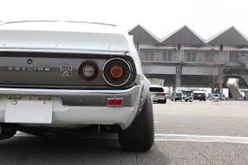 nissan hakosuka stance skyline 2000gtr c110 car pinterest cars and jdm