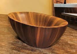 Basic Bathtub Furniture Home Laguna Basic Bathtub From Alegna Interior Simple