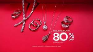 Challenge Commercial Jcpenney Challenge Tv Commercial Jackets Jewelry