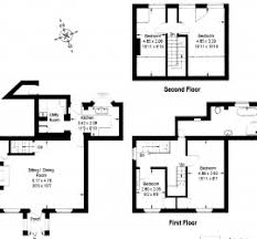 Build House Plans Online Free Designer House Plans Room Layout Floor Planner Housing Building