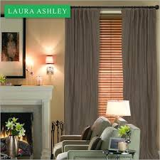 Stylish Blackout Curtains Media Room Blackout Curtains Decor Kitchens And Interiors