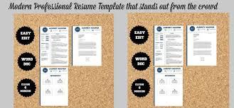 the aglaia resume template design resume templates designs