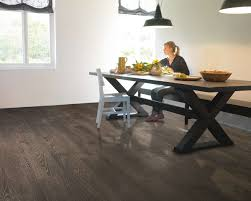Quickstep Bathroom Laminate Flooring Elite Old Grey Oak Ue1388 Laminate Flooring
