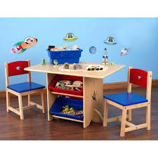 childs desk chair desk chair child desk chair with arms u2013 shippies co