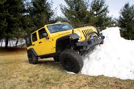 silver jeep rubicon 2 door zone offroad 4