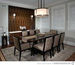 Asian Dining Room Furniture Asian Dining Room Furniture Dining Room Contemporary Asian Dining